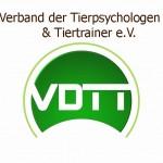 VDTT offizielles logo 100x100 Herzlich Willkommen